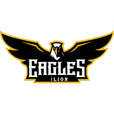 Ilion Eagles